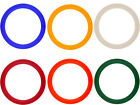 Jac Products Absolute Professional Juggling Rings 31.5cm ( Price per ring )