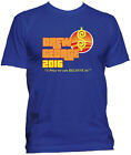 The Price is Right T Shirt Drew George 2016 for President Sml-3XL