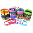 Replacement Wrist Band Bracelet for Fitbit Flex Large Small w/Clasp -no Tracker