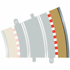 SCALEXTRIC Slot Car Track Borders & Barriers - Choose from the list