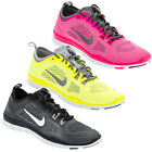 NIKE Damen Turn Schuhe Lauf Sport Jogging Trainer Freizeit Sneaker Scarpe Shoes