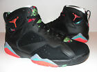 NEW DS Nike Air Jordan Retro 7 VII MARVIN The MARTIAN Sizes 7 -15