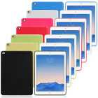 New Ultrathin TPU Soft Protect Case Cover Skin For iPad Air 2 iPad 6 Gayly