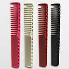 YS Park 332 Quick Cutting Grip Comb [Select Color]