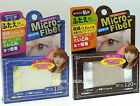 BN Japan Micro Fiber EX Double Eyelid Adhesive Tape Clear Nudy 120 pieces pcs