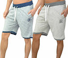 Mens Designer Eto Jeans Jogger Shorts Sweat Fleece Running Sports Bottoms EMS380