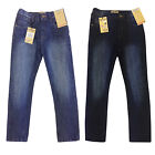 Freaky Boys Straight Cut Jeans Kids Denim 1964 Jean Trouser New Age 2-13 Years