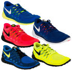 NIKE Herren Turn Lauf Schuhe Sport Fitness Freizeit Sneaker Scarpe Shoes Men NEU