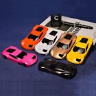Cool 3D Transformers Sports Car Cell Phone Case Cover For iPhone 6 5 5S