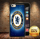 >> CHELSEA PLASTIC RUBBER TPU CASE FOR IPHONE SAMSUNG HTC SONY LG <<