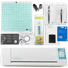 Silhouette CAMEO Digital Cutting Machine Tools and $25.00 Download Code Bundle