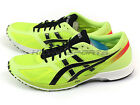 Asics Tartherzeal 3 Lightweight Training Running Flash Yellow/Black TJR276-0790