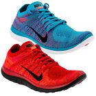 NIKE Herren Fitness Lauf Trainings Schuhe Sneaker Freizeit Sport Scarpe Shoes