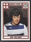 PANINI - FOOTBALL 1978 (NUMBERS 301-330) PLEASE SELECT YOUR UNUSED STICKER.
