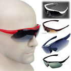 New Style Charm Outdoor Cycling Sports Protective Sunglasses Windproof Glasses