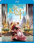 NEW King and I, The Blu-ray Combo