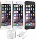 "Apple iPhone 6 A1549 4.7"" Retina HD Display 16GB GSM UNLOCKED Cell Phone"
