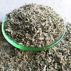DAMIANA Turnera diffusa WHOLESALE Retail Bulk Herb Leaf Flower Tea Smoke