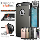 [FREE EXPRESS] Spigen Heavy Duty Tough Armor Case for iPhone 6S / 6