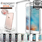[FREE EXPRESS] Spigen Ultra Hybrid Case Cover for Apple iPhone 6S Plus / 6 Plus