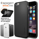 [FREE EXPRESS] Spigen Soft TPU Ultra FIT Capsule Case for Apple iPhone 6S / 6