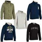 Mens adidas NEO Label Hoodies + Sweatshirt Multi Styles and Colours~Jumpers~Tops