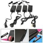 12V 3.6A AC Adapter Charger Power Supply Cord For Microsoft Surface Pro  Pro 2