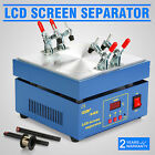 LCD SCREEN SEPARATOR SCREEN TOUCH SCREEN MACHINE REMOVAL KIT FOR CELL PHONE