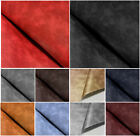 LEATHERETTE PRINT FAUX LEATHER CLOTH VINYL UPHOLSTERY MATERIAL FABRIC TABLECLOTH