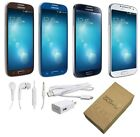 Samsung Galaxy S4 SCH-I545 16GB Verizon AT&T T-Mobile GSM UNLOCKED Cell Phone