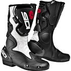 Sidi Fusion Lei Women's Boots Motorcycle Riding Boots