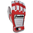 Franklin CFX; PRO Series Adult