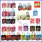 Disney 12 PC  Party Birthday Gift favor bag Party supplies