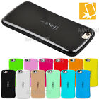 iFace Mall Revolution Heavy Duty Anti-shock Antislip Hard Case Cover For iPhone