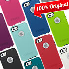 otterbox iphone 5 skins - NEW OEM Otterbox Commuter Case Original Cover Pink Black Blue for iPhone 5 5S SE