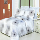 Tiffany Printed Egyptian cotton Multi-Piece Bedding