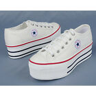 Women MAXSTAR C50 6-Holes Lace-Up Original Fashion Sneakers High Quality Shoes