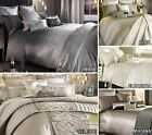 Kylie Minogue Quilt Duvet Cover Selection Or Pillowcases Or Designer Accessories
