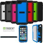 """Trident Cyclops Series Built-in Screen Case Cover For New 4.7"""" Apple iPhone 6S"""