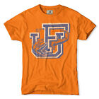 TAILGATE CLOTHING CO. UNIVERSITY OF FLORIDA VINTAGE T-SHIRT SMALL TO 3XL