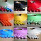 1M/5M 29.5MM Φ18.5MM PVC Heat Shrink Tubing Wrap For Li-ion 18650 18500 Battery