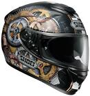 SHOEI GT-AIR MOTORCYCLE ROAD HELMET - ASSORTED GRAPHICS - BRAND NEW!!!!