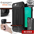 [FREE EXPRESS] SPIGEN Rugged Capsule SOFT COVER for Apple iPhone 6S Plus/ 6 Plus