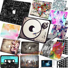 "Pattern Design paint Hard Case Cover for Macbook Pro 13""15""Retina Air 13""11""12"""