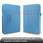 """Folio Case Cover For Acer Aspire Switch 10 SW5(SW5-011/SW5-012) 10.1"""" Tablet"""