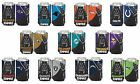 NFL Assorted Teams Wincraft Star Wars Darth Vader Insulated Can Cooler NEW! $9.99 USD on eBay