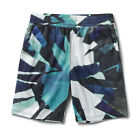 Diamond Supply Co. Simplicity Basketball Shorts Diamond Blue