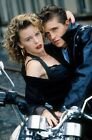 The Delinquents [Kylie Minogue / Charlie Schlatter] (58503) 8x10 Photo