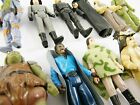 Vintage Star Wars Figures - Some Rare - Please choose from selection (B)