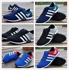 2016 New Men's Sneaker Fashion Casual Shoes Outdoor Running Shoe Athletic A1-B16
